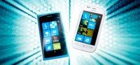 ¿Ha escogido Nokia un nombre adecuado para sus nuevos teléfonos? La pregunta de la semana