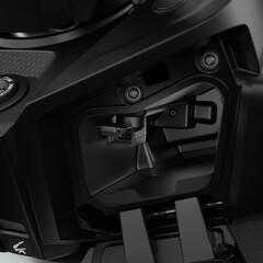 Foto 25 de 44 de la galería bmw-c-400-x-y-c-400-gt-2021 en Motorpasion Moto