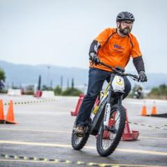 Foto 23 de 30 de la galería bultaco-brinco-presentacion en Motorpasion Moto
