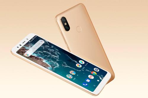 La evolución de Android One: desde países en desarrollo hasta el matrimonio de conveniencia con Xiaomi