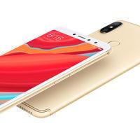 El Xiaomi Redmi S2 diseccionado al completo: así es el gama media entre los Redmi 5 y el futuro Mi A2