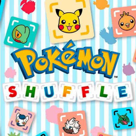 Nintendo, Pokémon Shuffle no es el camino (al menos no el que queremos nosotros )