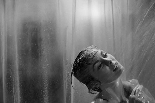 60 años de 'Psicosis': así fue como Alfred Hitchcock revolucionó el cine de terror
