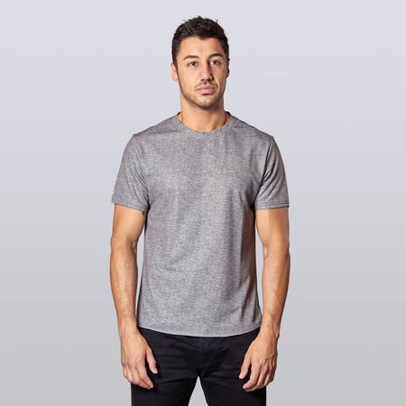Camiseta Gris Frente 3 2