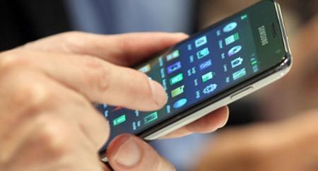 Grupo Salinas buscaría ofrecer Internet móvil usando infraestructura de América Móvil