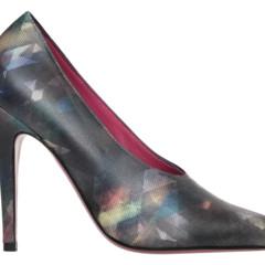 Foto 38 de 68 de la galería los-zapatos-de-ursula-mascaro-nos-auguran-un-invierno-lleno-de-color en Trendencias