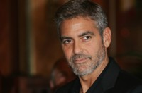 Hola George Clooney, sé que andas por Valencia, ¡descúbrela conmigo!
