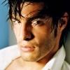 06_Miguel-Torres-1.jpg
