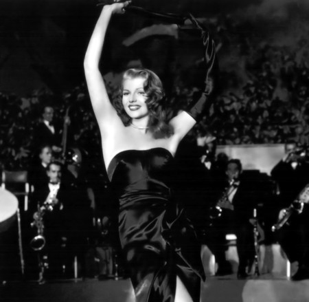Ritahayworth Gilda