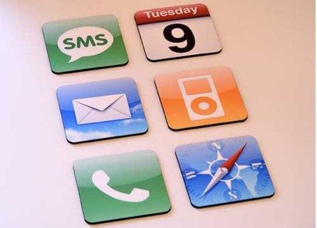 Aplicaciones viajeras para iPhone: reservas de viajes