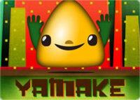 Yamake, crea tus propios juegos en N-Gage