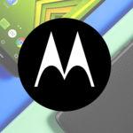 ¿Serán el Moto G4 y el Moto G4 Plus los primeros Moto by Lenovo? Empiezan las filtraciones
