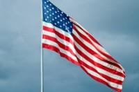 Los seis mejores servicios que te estás perdiendo por no estar en EEUU