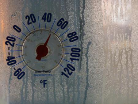 Mujeres, hombres y sobrepeso: la lucha a muerte por el aire acondicionado de la oficina