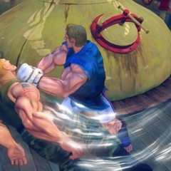 street-fighter-iv-e3-2008
