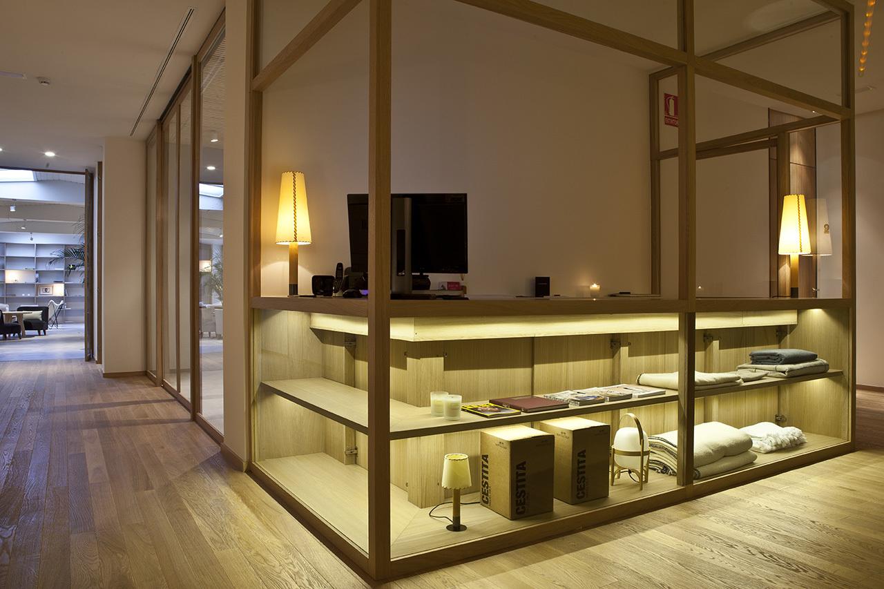 Foto de Hotel Margot House Barcelona (2/23)