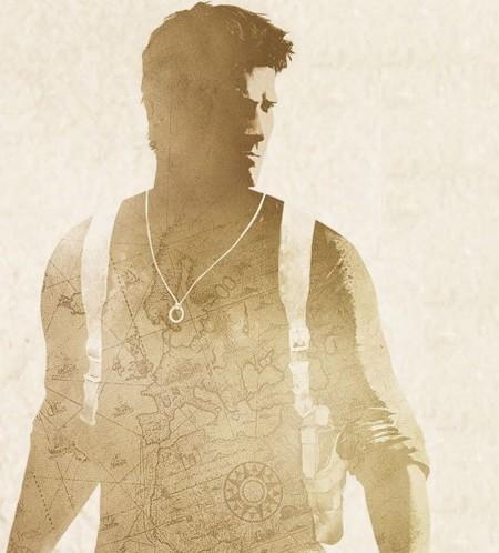 Probamos Uncharted: The Nathan Drake Collection, ahora a 1080p y poco más
