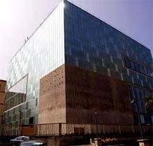 El Museo Nacional de la Ciencia y la Tecnología estará en A Coruña