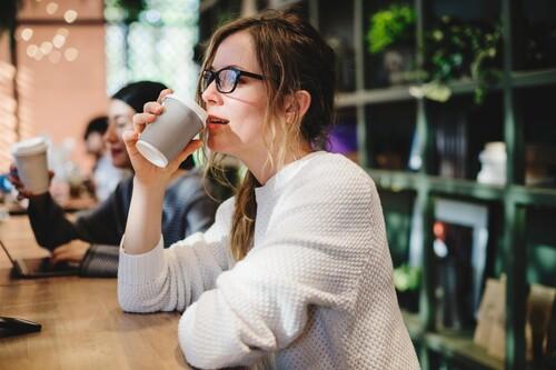 Llevo años sin tomar café, y estos son los cambios que he experimentado en mi cuerpo