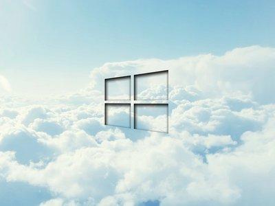 Windows 10 Cloud será una edición barata y más conectada a la nube para competir con Chrome OS