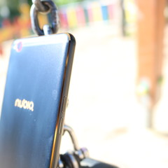 Foto 14 de 25 de la galería diseno-del-nubia-m2-lite en Xataka Android