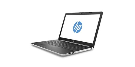 Hp Notebook 15 Da1013ns