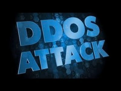 579 Gbps, nuevo récord de transferencia de datos en un ataque DDoS