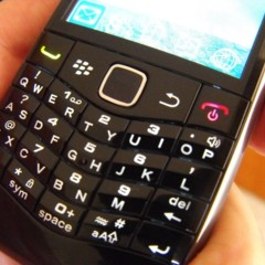 Foto 5 de 5 de la galería blackberry-pearl-9100-3g-nueva-imagenes-dan-pistas-sobre-una-comercializacion-incipiente en Xataka Móvil