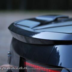 Foto 71 de 90 de la galería 2013-chevrolet-camaro-ss-convertible-prueba en Motorpasión