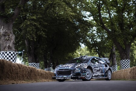 Ford Puma Rally1 2021 010