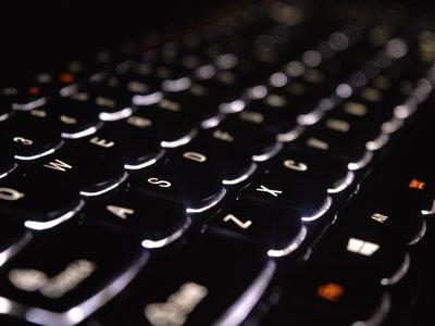 Un zero day permite instalar malware desde Microsoft Word, aunque será corregido esta semana