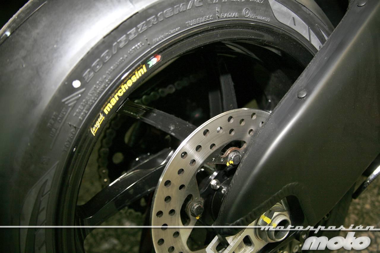 Foto de Ducati Desmosedici RR, toma de contacto (prueba dinámica y galería de fotos) (36/55)