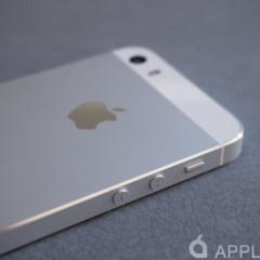 Foto 15 de 22 de la galería diseno-exterior-del-iphone-5s en Applesfera