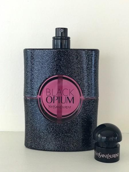 Trd Belleza Review Opium Neon 02