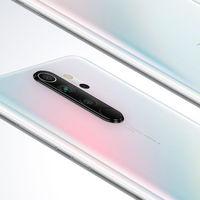 Redmi Note 8 y Redmi Note 8 Pro: los 64 megapíxeles llegan de manera oficial a los móviles de la mano de la cuádruple cámara trasera