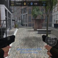 Critical Ops quiere convertirse en el heredero de Counter Strike para Android