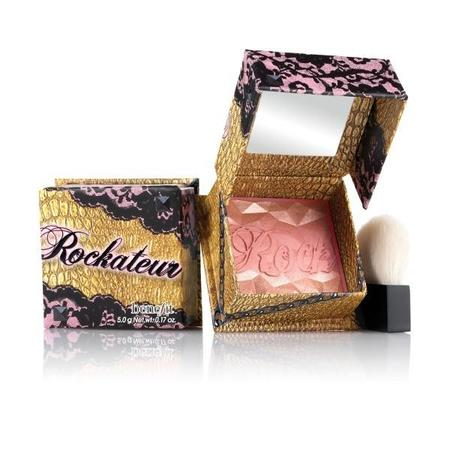 benefit_rockateur_face_powder_5g_1378109843.jpg