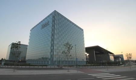 Telefónica gana un 118% más en el primer trimestre de 2021 con España como mercado clave