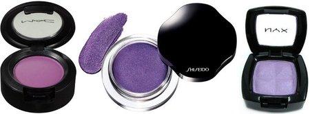 sombras-violeta-y-purpura.jpg