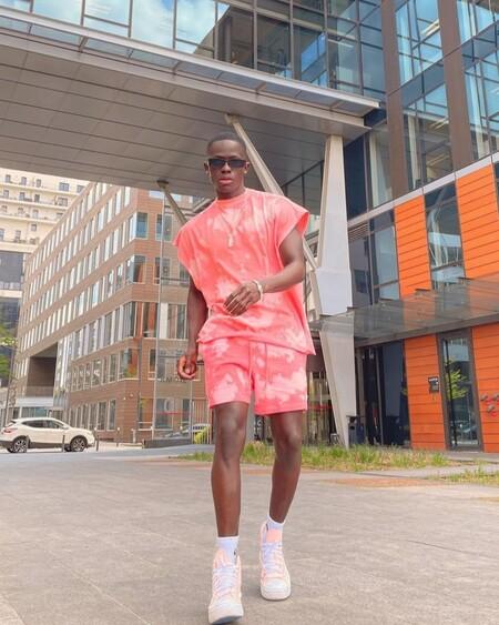 05 Del rosa al lavanda los tonos pastel se apoderan del mejor street style de la semana