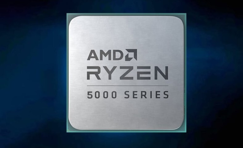 Día histórico para AMD: sus nuevos Ryzen 5000 aplastan a lo mejor de Intel según diversos análisis independientes