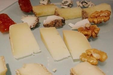 """En el 2014 se creará una Guía de alimentos y bebidas al estilo """"soles"""" Repsol"""