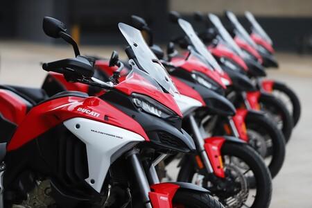 Ducati Multistrada V4 2021 002