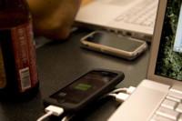 Primeros rumores sobre el iPhone OS 3.0