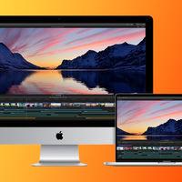 Final Cut Pro X se actualiza con mejoras en los contenidos proxy, publicación en redes sociales y más