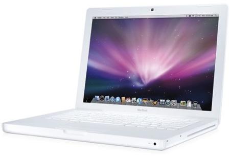 Apple podría estar rediseñando los MacBook de plástico