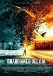 guardianes_dia.jpg