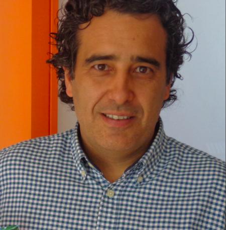 Jordi Musons