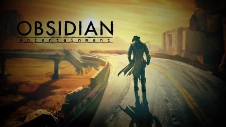 Chris Avellone, guionista de Star Wars Jedi: Fallen Order y antiguo co-fundador de Obsidian, carga contra la que fue su compañía