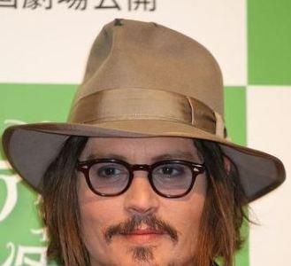 Gorros y sombreros, el estilo de los famosos